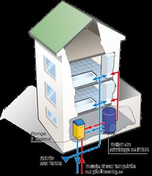 illustration-geopac-system