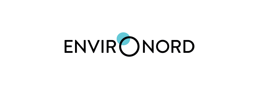 environord-logo