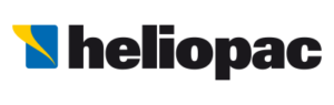 Logo Heliopac