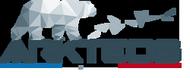 ARKTEOS-logo-sans-baseline