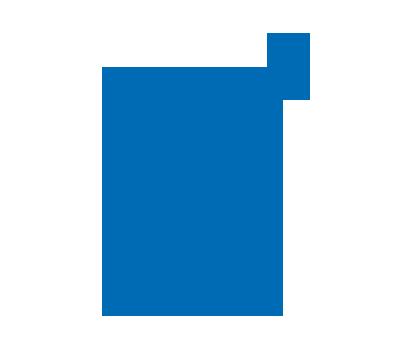 TimaxSystem - PAC Air/Eau et préparateur gaz
